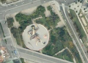 Parco-Gulliver-Valencia-1990-ideato-da-Sento-Llobell-e1393428510542