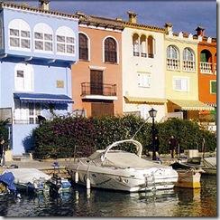 PuertoSaplayaalboraya_thumb.jpg
