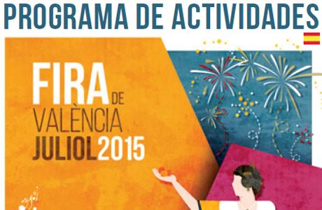 PROGRAMA-DE-ACTIVIDADES-FERIA-DE-JULIO-2015
