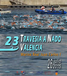 travesia_puerto_valencia