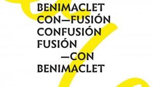 Benimaclet-conFusion-Festival-2015-700x400