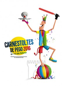 20160111-cartell-carnestoltes-small