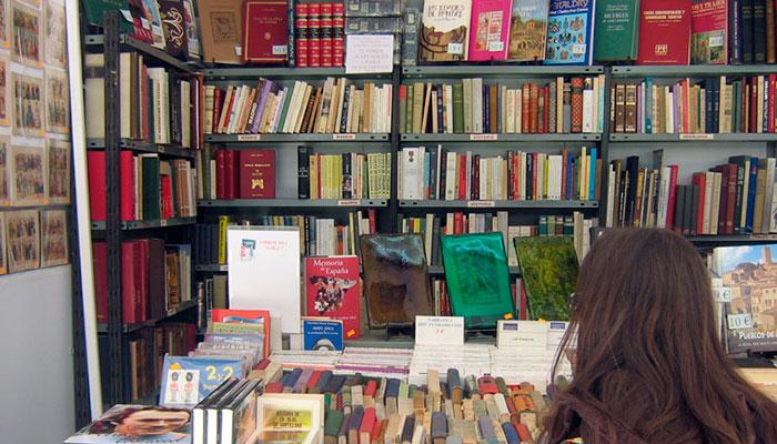 Feria-del-libro-antiguo-y-de-ocasion-2016