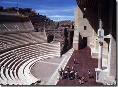 sagunto-teatro-romano