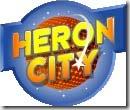heron_city