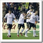valencia-calcio
