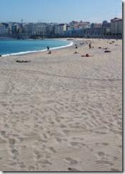 spiaggia-a-coruna
