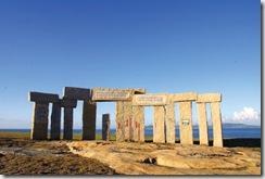 torre-ercole-sculture