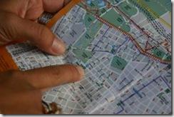 mappa-cartina-valencia