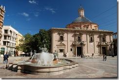 Plaza_De_La_Virgen_Valencia_Sp