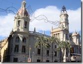 plaza_ayuntamineto