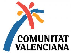 comunitat-valenciana-logo
