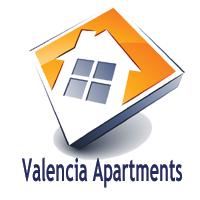 case valencia