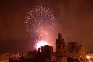 Fireworks_Valencia_Fallas