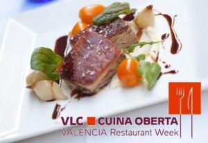 Reservas-Valencia-Cuina-Oberta