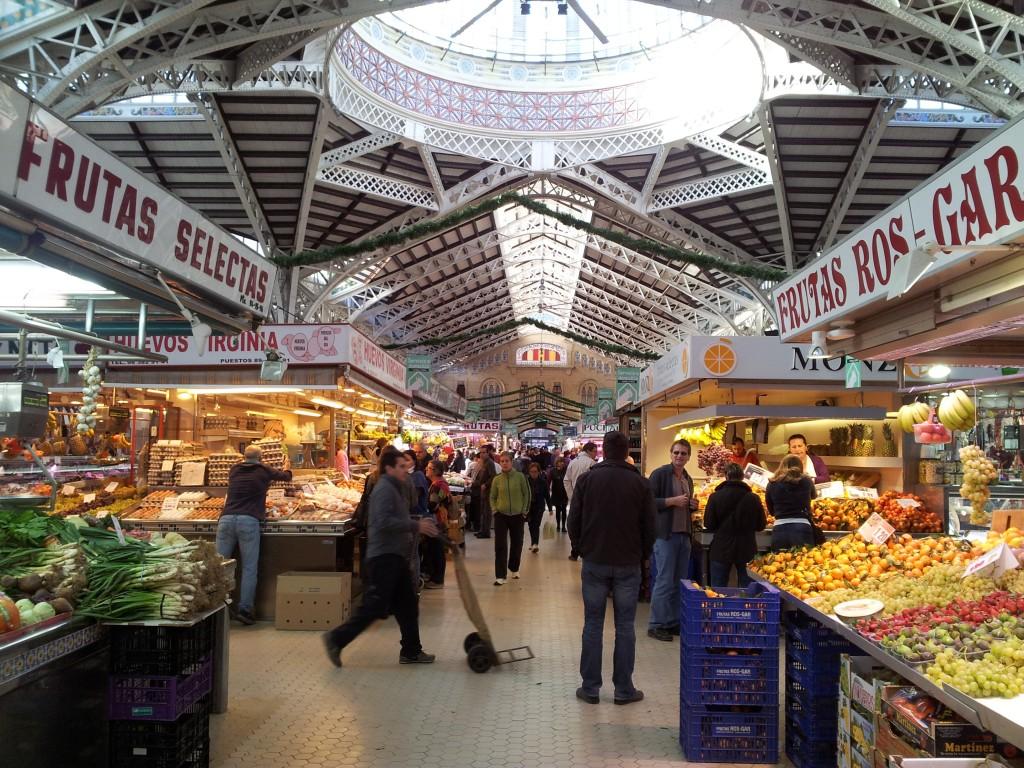 mercado_central