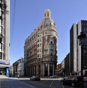 Edificio-del-Banco-de-Valencia-298x300