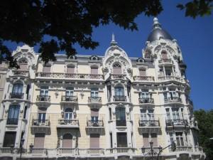 IMG_6579_Plaza_Espana_edificio_modernista