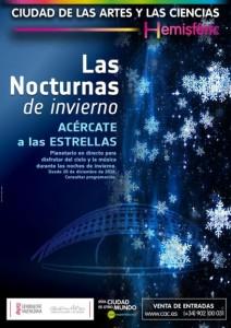 las-nocturnas-invierno-2014
