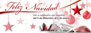 navidad-2014-cac