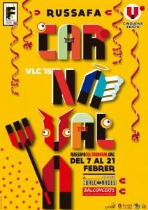 Carnaval-en-Valencia.-2015