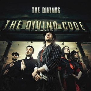 The-Divinos-300x300
