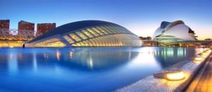 Smart-City-Valencia-2
