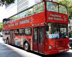 bus_turistico_valencia