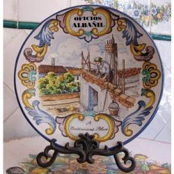 PLATOS-DECORATIVOS-de-ceramica-valenciana-82280