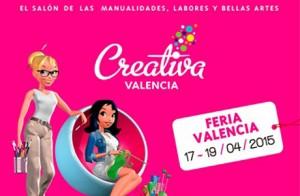 Creativa-Valencia1