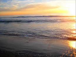 Cartina Spagna Benicassim.Votiamo Le Migliori Spiagge Della Costa Valenciana Viverevalencia Com