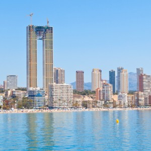 dezeen_intempo_tower_blunder_benidorm_no_elevator_2sq