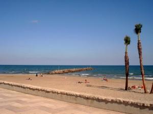 spiaggia-di-malvarrosa_2909