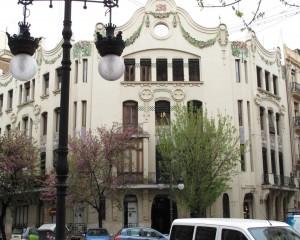 valencia-casa-1908-y-del-drac-002