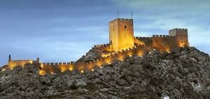 castello_sax