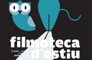 filmoteca-destiu-2015