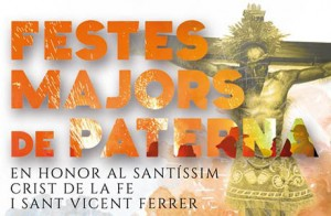 Fiestas-Mayores-de-Paterna-2015