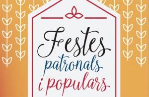 Fiestas-patronales-y-populares-de-Mislata-2015