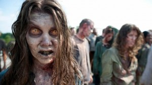 121574.alfabetajuega-the-walking-dead-zombies-120915