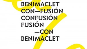 Benimaclet-conFusion-Festival-2015-700x400