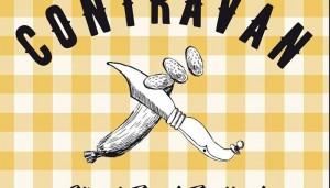 II-Contravan-Street-Food-Festival-700x400