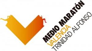 XXV-Medio-maratón-Valencia-trinidad-Alfonso