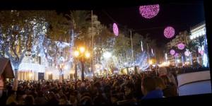 24-valencia-piazza-del-municipio-a-capodanno-01-01-2014