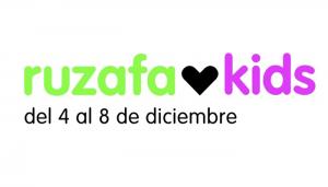 RUZAFA-KIDS-700x400
