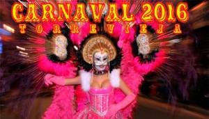 Carnaval-Torrevieja-2016-700x400