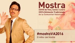 Mostra-de-vinos-cavas-y-licores-y-mostra-de-alimentos-de-la-comunidad-valenciana-2016