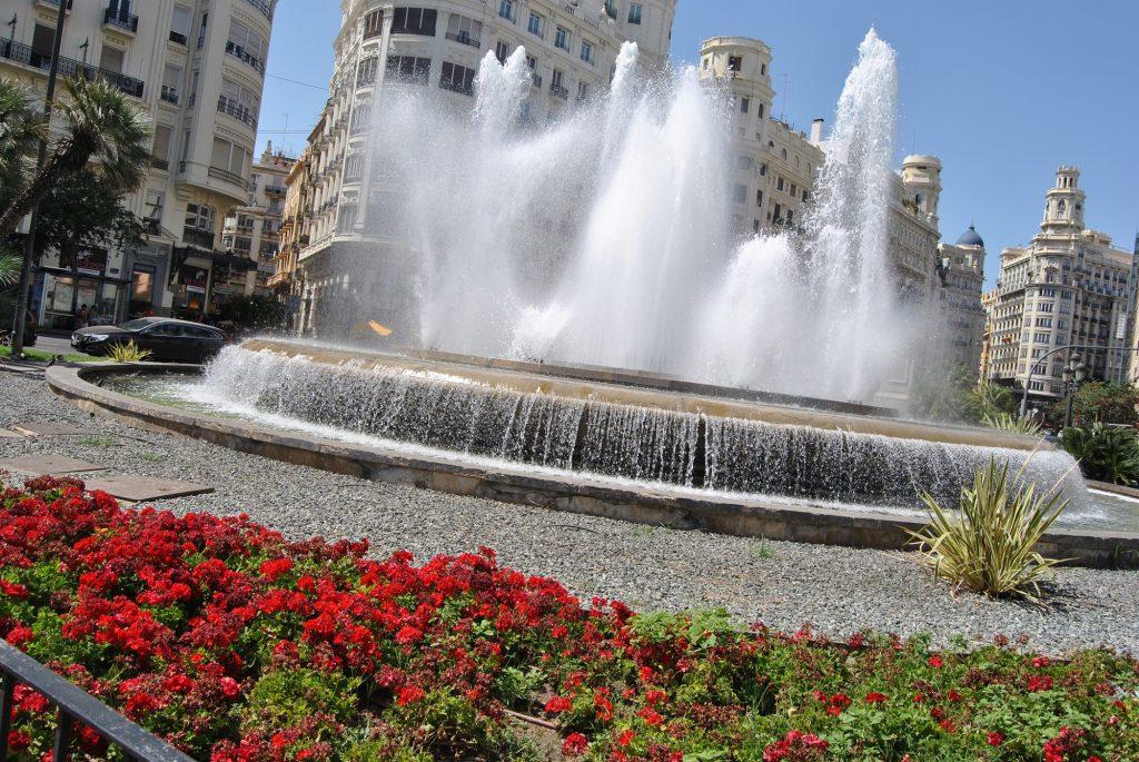 Trasferirsi in Spagna: Pro e Contro di vivere a Valencia