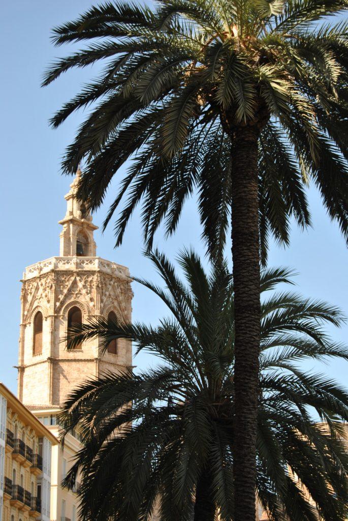 Lavorare a Valencia: 3 settori con più offerta di lavoro per italiani