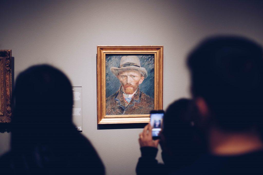Esposizione Van Gogh - Valencia a Settembre: Attività ed Eventi da Non Perdere